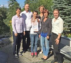Paracelsus Klinik Bad Gandersheim Paracelsus Kliniken Gesundes Essen Wichtiges Kriterium Für