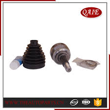 china price cv joints china price cv joints manufacturers and