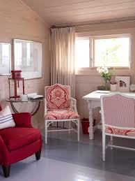Red Color Living Room Decor 205 Best Color Vs Color Images On Pinterest Living Spaces Blue