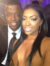 porsha hair product porsha williams talks rumored spinoff rhoa drama porsha s piece