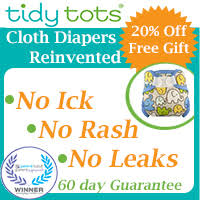 black friday cloth diapers black friday sales 2013 it u0027s the list find the best cloth diaper