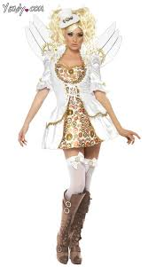 Angel Costumes Halloween 37 Costumes Halloween Images