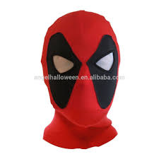 deadpool mask deadpool mask suppliers and manufacturers at