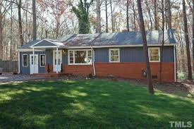 house design chapel hills homes for sale in chapel hill nc area