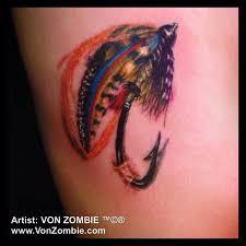 fishing lure tattoos google search tattoos pinterest