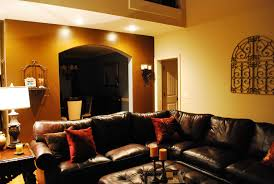 accent wall in living room pictures media storage console sets