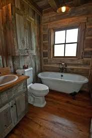 Small Country Bathrooms by 11 Best Small Country Bathrooms Images On Pinterest Bathroom