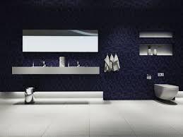 badezimmer dunkelblau keyword objektiv on badezimmer mit dunkelblau 1 cabiralan