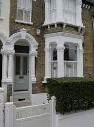 modern boundary wall designs with gate collection also london