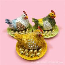 hen ornaments hen ornaments for sale