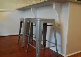 furniture eames style bar stools hobby lobby bar stools bar style bar stools hobby