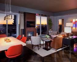 livingroom diningroom combo narrow living room dining combo combination rooms ideas table