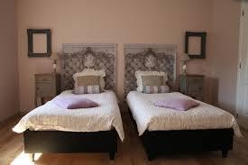 chambre 2 lits chambre 2 photo 3 6 la chambre 2 avec deux lits simples