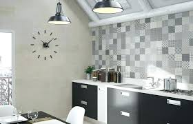 tiled kitchen ideas tiled kitchen walls ideas image of special kitchen ideas with white