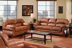 hous modern sofas houston modern leather sofa sets sofas houston texas