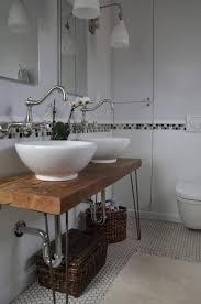 Bathroom Wood Vanities Bathroom Restroom Vanity Cabinets Wood Double Vanity Raw Wood