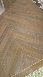 tahoe glacier wood look tiles floor inspirations