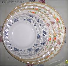 personalized china plates wholesale plates china plates china wholesale