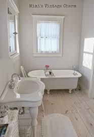 bathroom gray bathroom tile gray and white bathroom 2017 66 gray