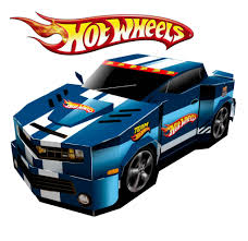 cartoon convertible car car cliparts many interesting cliparts