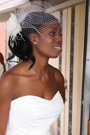 nigeria hairstyles 2015 nigerian bridal hairstyles 2015 with veil for wedding koko tv nigeria