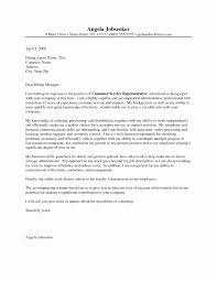 48 Awesome Cover Letter Name Document Template Ideas