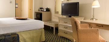 room hotel rooms near universal studios orlando home design