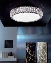 Modern Ceiling Lights Top 10 Modern Ceiling Lights Interior Deluxe Com