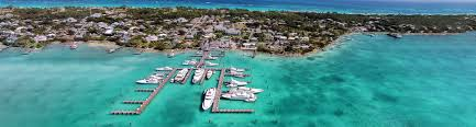 valentines resort and marina u0027s official and authorized website