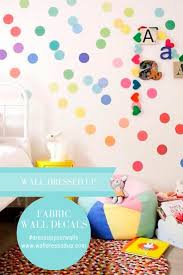 299 best wall dressed up decals images on pinterest wall decals from etsy