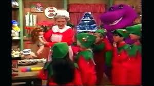 The Backyard Show Book Barney by Barney And The Backyard Gang Cast U2013 Abhitricks Com
