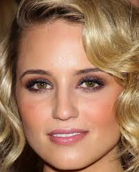 best hair color for hazel and fair skin best hair color for hazel eyes and hazel brown green pale skin