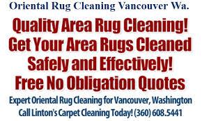 Oriental Rugs Vancouver Oriental Rug Cleaning Vancouver Wa Area Rug Cleaning Vancouver Wa