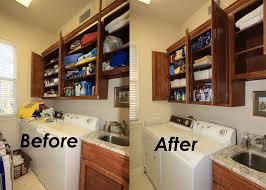 Innovative Home Decor by Home Decor Edmonton Home Design Ideas