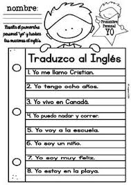 best 25 spanish sentences ideas on pinterest basic spanish