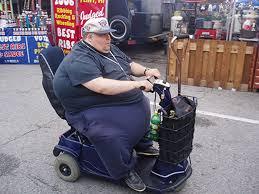 best suv for fat people mozzarella mamma big fat slobs mozzarella mamma