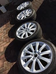 lexus wheels 17 lexus is250 se original 17