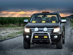 ecco led offroad lights ecco directional leds product launch esg asia pacific