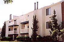 dominion creekwood in richmond va 23228 804 935 2696 5700 wood