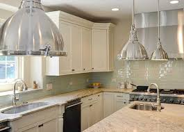 Restoration Hardware Kitchen Island Lighting Restoration Hardware Kitchen Island Lovely Kitchen Island Lighting