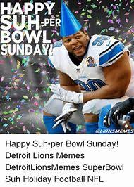 Brian Hoyer Memes - best 25 ideas about detroit lions memes find what you ll love