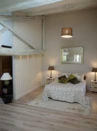 chambre parquet chambre moderne parquet photos de design d intérieur et