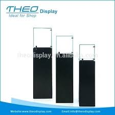 lighted display stand for glass art pedestal source display pedestals wooden pedestals art pedestals