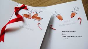 christmas card photo diy how to decorate your christmas cards