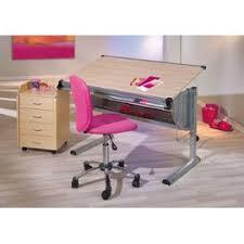 hauteur bureau enfant enfant ibo meuble adolescent table ergonomique r glable en hauteur