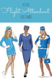 Halloween Flight Attendant Costume Disco Gold Foil Shirt Stewardess Costume Cosplay
