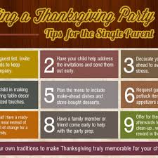 thanksgiving invitations ideas holiday parties archives unique party ideas from the party suite