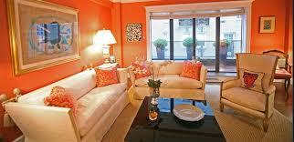 orange livingroom orange color living room designs coma frique studio 8f62a2d1776b