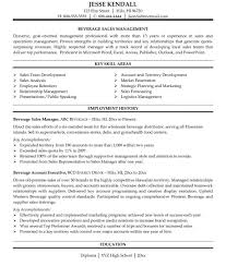 free college resume sles sales telemarketer telemarketing resume sle template job