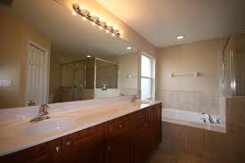 florida bathroom designs bathrooms design remodels dominion contracting your